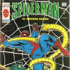 Cómics: SPIDERMAN V.3 Nº 56. Lote 27971165
