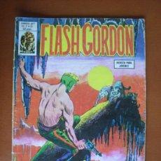 Cómics: FLASH GORDON VOL 2 Nº 12 - VERTICE 1979. Lote 28231130