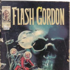 Cómics: FLASH GORDON V. 1, Nº 25. LITERACOMIC.. Lote 29320617