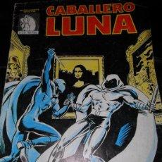Cómics: CABALLERO LUNA Nº 2. Lote 29602817