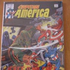 Cómics: CAPITAN AMERICA VOL.3 Nº 38. Lote 29962591