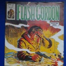 Cómics: FLASH GORDON Nº8 VOL. 2. Lote 30944853