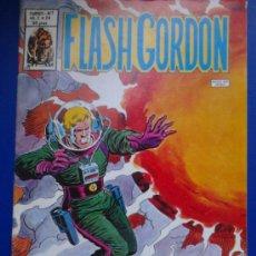 Cómics: FLASH GORDON Nº 24 VOL. 2. Lote 30944862