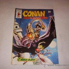 Cómics: CONAN VOLUMEN 2 Nº 43, EDITORIAL VÉRTICE. Lote 31015018