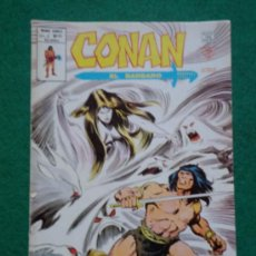 Cómics: CONAN EL BARBARO VOL.2 Nº36 DE EDICIONES VERTICE,MUNDI COMICS. Lote 31074386