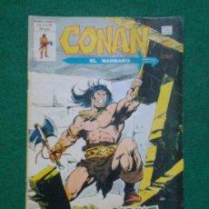 Cómics: CONAN EL BARBARO VOL.2 Nº39 DE EDICIONES VERTICE,MUNDI COMICS. Lote 31074403