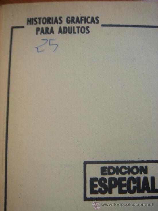 Cómics: LOS VENGADORES, VÉRTICE, VOLUMEN 1, NÚMERO 12, UN GOLIAT ENTRE NOSOTROS, AÑO 1969 - Foto 7 - 31734687