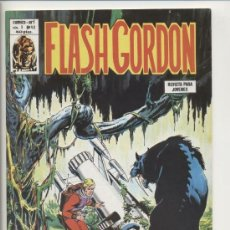 Cómics: FLASH GORDON V1 Nº43. Lote 31882833