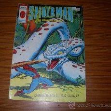 Cómics: SPIDERMAN V.3 Nº 49 DE VERTICE. Lote 33254668