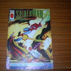 Cómics: SPIDERMAN V.3 Nº 53 DE VERTICE. Lote 33254707