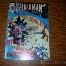 Cómics: SPIDERMAN V.3 Nº 57 DE VERTICE. Lote 33254743