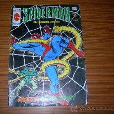 Cómics: SPIDERMAN V.3 Nº 56 DE VERTICE. Lote 33254762