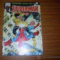 Cómics: SPIDERMAN V.3 Nº 61 DE VERTICE. Lote 33254788