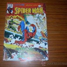 Cómics: SPIDERMAN V.3 Nº 63 - B DE VERTICE. Lote 33254806