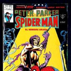 Cómics: PETER PARKER - SPIDERMAN VOL 1 - Nº 15 - . Lote 34582385