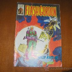 Cómics: FLASH GORDON VOL. 2. Nº 6 - VERTICE. Lote 34614300