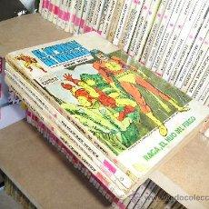 Comics - Vertice vol1 Hombre de Hierro 27 - 34636351