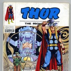 Cómics: THOR NUM 26 VOL1. Lote 35002082
