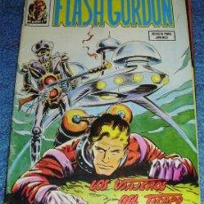 Comics: - FLASH GORDON VERTICE COMICS ART V.2 N.º 7 . Lote 35074552