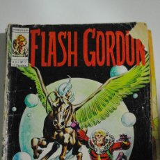 Cómics: FLASH GORDON V. 1 - Nº 12. Lote 35366464
