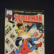 Cómics: SPIDERMAN - V.3 - Nº 61 - SIMPLEMENTE....POWER-MAN - VERTICE - . Lote 35392118