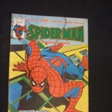 Cómics: SPIDERMAN - V.3 - Nº 64 - ASESINO EN EL AIRE - VERTICE - . Lote 35392305