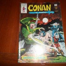 Cómics: CONAN VERTICE VOLUMEN 2 Nº 40. Lote 36911150