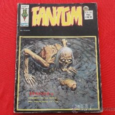 Cómics: FANTOM VOL.2 Nº 5.. Lote 37399109
