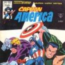 Cómics: CAPITAN AMERICA VOL.3 # 41 (VERTICE,1979) - SAL BUSCEMA. Lote 38361645