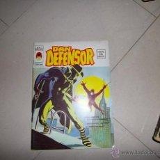 Cómics: DAN DEFENSOR VERTICE V.2 Nº 4. Lote 39770061