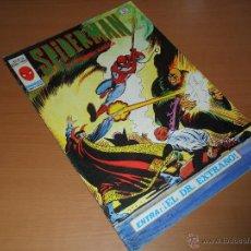 Cómics: SPIDERMAN VOL.3 Nº 53 (MARZO 1979) - EDICIONES VERTICE - MBE. Lote 40167954