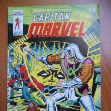 Cómics: VERTICE HEROES MARVEL V2 Nº48. Lote 40597659