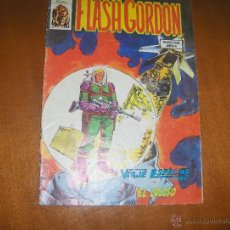 Cómics: FLASH GORDON VERTICE VOL. 2 Nº 6. Lote 41129510