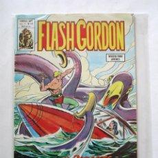 Cómics: FLASH GORDON VOL 1 Nº 40. Lote 41521609