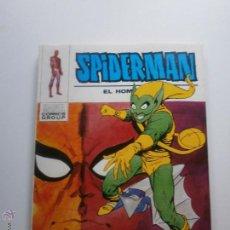 Cómics: VERTICE V.1 SPIDERMAN Nº42. Lote 42392883
