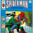 Cómics: SPIDERMAN V.3 Nº 33 EN MUY BUEN ESTADO 9 SOBRE 10. Lote 42715905