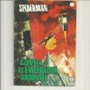 Cómics: SPIDERMAN. Nº 4. VÉRTICE. GRAPA. Lote 43386166