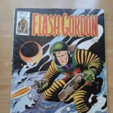 Cómics: FLASH GORDON. NÚMERO 25.. Lote 43806488