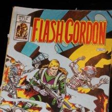 Comics : FLASH GORDON 39 VOLUMEN 2 VERTICE COMICS ART. Lote 44127035