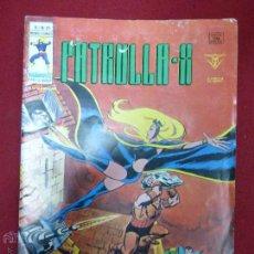 Cómics: PATRULLA X VOL 3 VERTICE Nº 29 - LA CAIDA DE LA TORRE. Lote 44619868