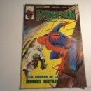 Cómics: SPIDERMAN. V3- Nº 63-I. VERTICE. (M-2). Lote 44719517