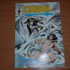 Cómics: CONAN VERTICE VOLUMEN 2 Nº 36 . Lote 45842075