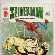Cómics: SPIDERMAN V3 Nº20 VÉRTICE. Lote 46156543