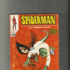 Cómics: VERTICE-SPIDERMAN V1-Nº32.. Lote 46767058