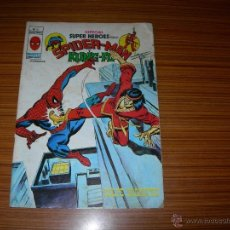 Cómics: ESPECIAL SUPER HEROES Nº 13 DE VERTICE . Lote 47239131