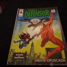 Comics : DAN DEFENSOR EXTRA DE NAVIDAD. Lote 47527507