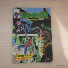 Cómics: SPIDERMAN Nº 67 VOLUMEN 3, EDITORIAL VÉRTICE. Lote 47620546