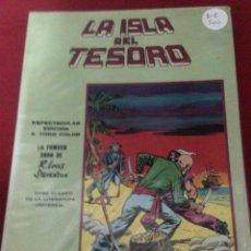Comics: MUNDI-COMICS CLASICOS NUMERO 4 NORMAL ESTADO. Lote 47637457