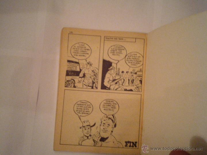 Cómics: SPIDERMAN - VERTICE - VOLUMEN 1 - NUMERO 10 - 25 PESETAS - BUEN ESTADO - CJ 73 - GORBAUD - Foto 4 - 47860586