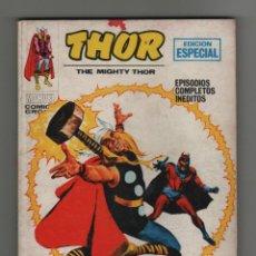 Cómics: THOR - THE MIGHTY THOR - EDICION ESPECIAL Nº13.. Lote 47919614
